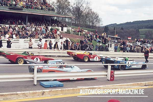 1973-Siebert-Spa-Estoril-17