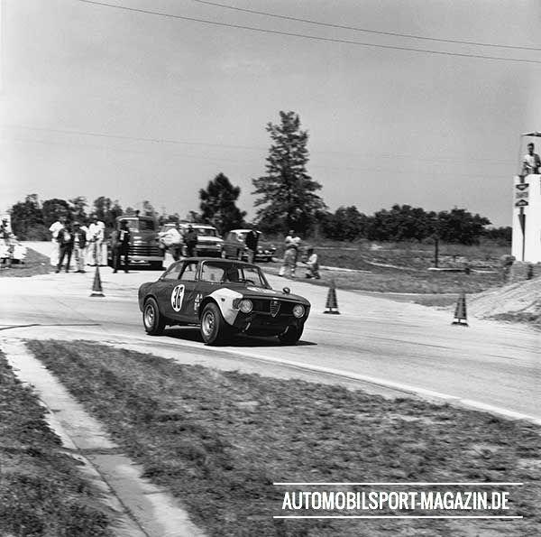 1966-Sebring-1966Sebring01.1074635