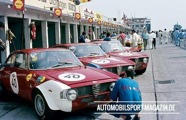 1969-Nuerburgring--de-Adamich-S194 BAND-1