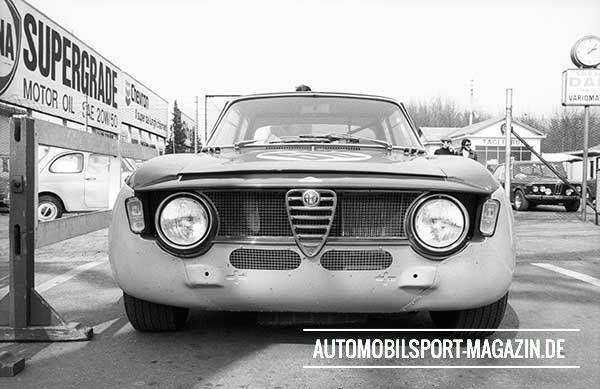 1971-Ferdi-Kraeling-4h-Monza-161