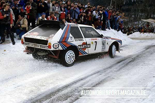 1986-1-Monte-49290 860119MC-Toivonen-13-gdw