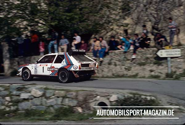 1986-5-Korsika-2016-01-13-SC-0017