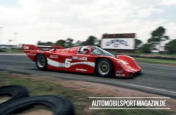 1986-HDK-4583