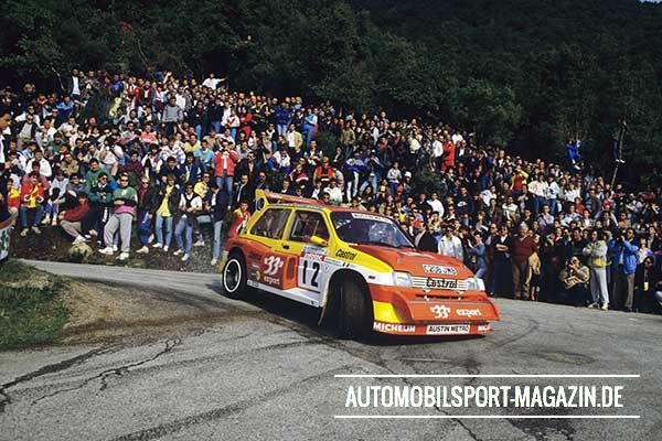 1986-156029 860501TDC-Auriol-04-rk