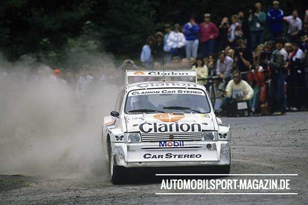 1986-156045 860725Hunsruck-Eklund-02-gdw