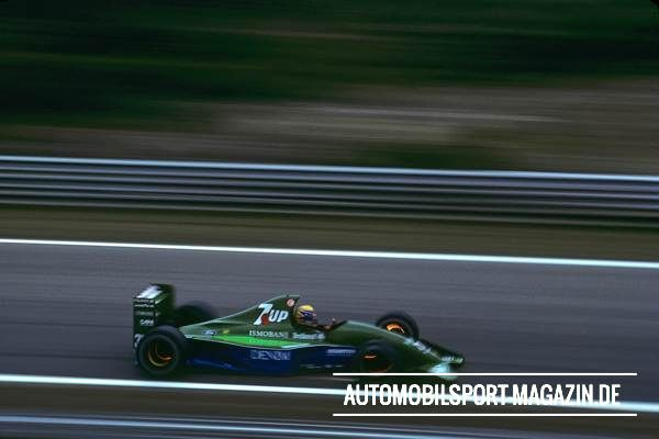 Moreno 91 Portugal 02