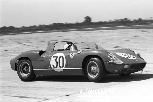 1963 1 Surtees 63 Sebring 01