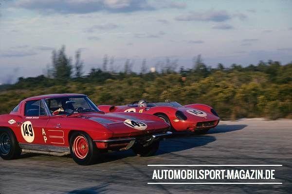 1963 Rodriguez 63 Nassau 03