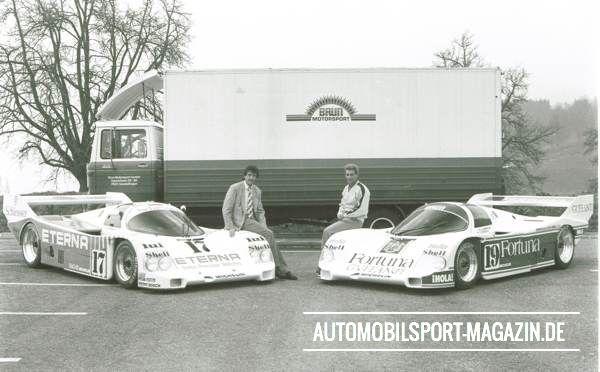 1986 Buochs Scannen 114