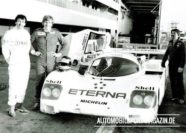 1986 Le Castellet Scannen 113