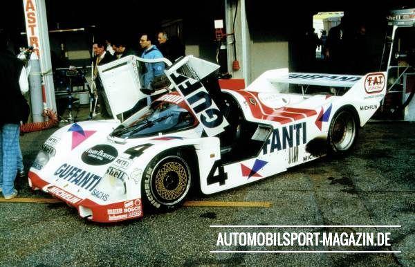 1988 Monza Scannen 11