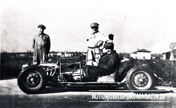 05 Maseratis Ettore,Bindo,Ernesto Ludvigsen edited-1