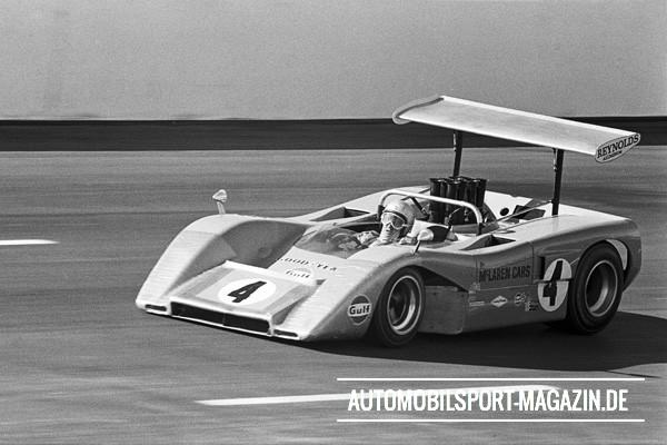 3-McLaren 69 Houston 05