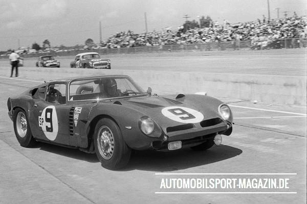 1965-1-Rainville-Gammino 65 Sebring 02