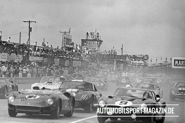 1965-1-Rainville-Gammino 65 Sebring 03