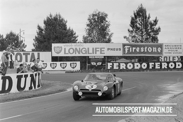 1965-3-Fraissinet 65 LeMans 02