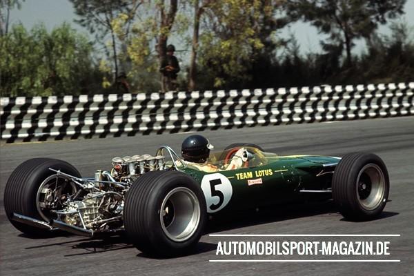 1967-Clark 67 Mexico 02