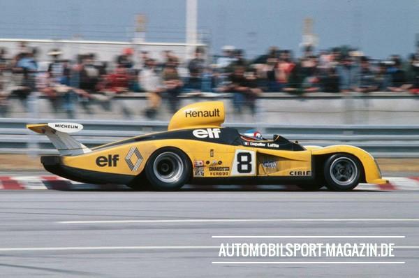 1977-16-COJ19773680505