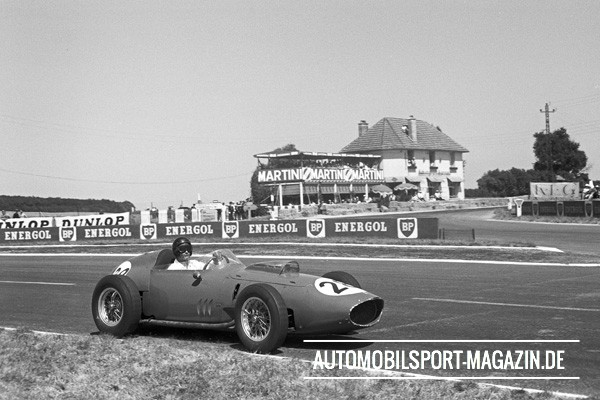 4-Gurney 59 France 03