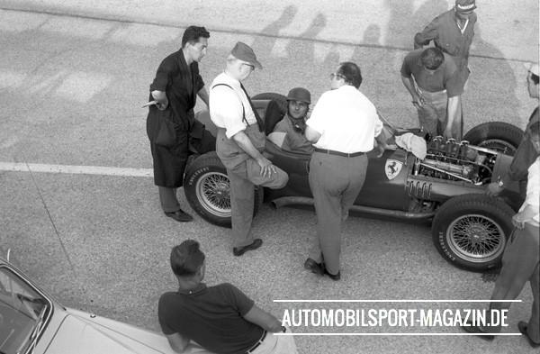 1958-176622 580900FerrariTest-Ferrari--0054po