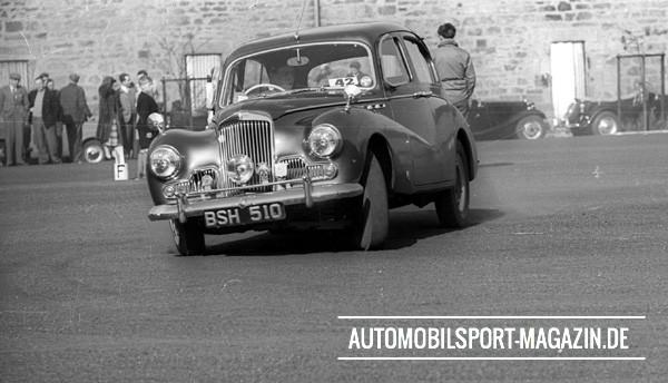 1958-ClarLeithFort
