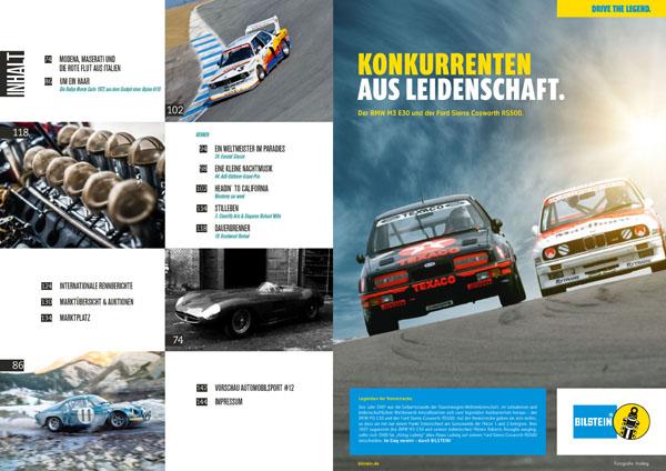 ams-Ausgabe11 v12 25-11-16 gesamt Seite 03