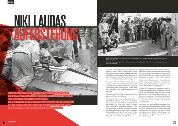 ams-Ausgabe11 v12 25-11-16 gesamt Seite 16
