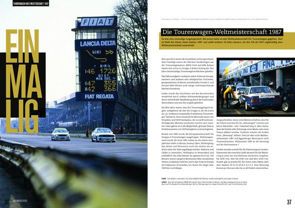 ams-Ausgabe11 v12 25-11-16 gesamt Seite 19