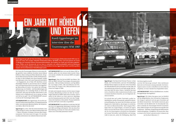 ams-Ausgabe11 v12 25-11-16 gesamt Seite 29