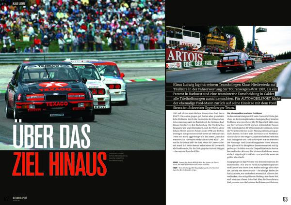 ams-Ausgabe11 v12 25-11-16 gesamt Seite 32