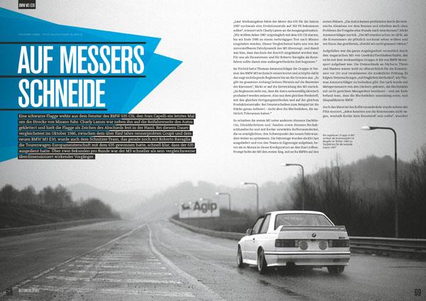 ams-Ausgabe11 v12 25-11-16 gesamt Seite 35