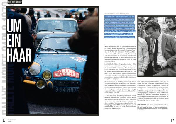 ams-Ausgabe11 v12 25-11-16 gesamt Seite 44