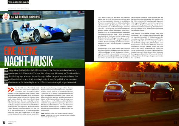 ams-Ausgabe11 v12 25-11-16 gesamt Seite 50