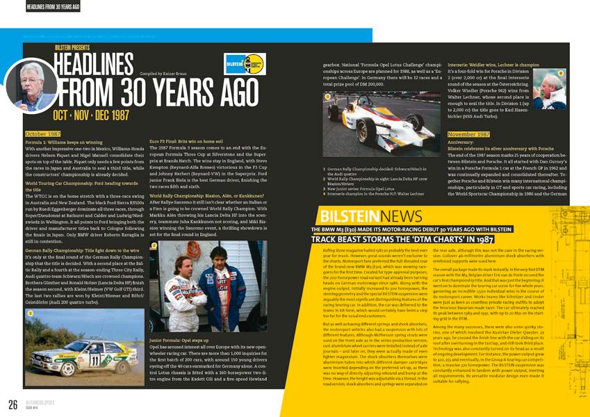 ams issue 14 v08 24-08-17 GESAMT Seite 14