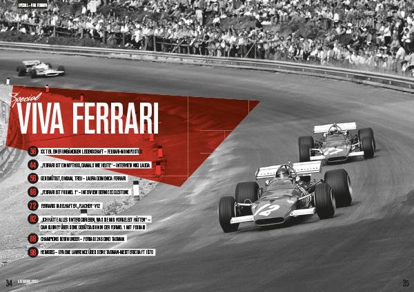 AMS 15 EN Ferrari1