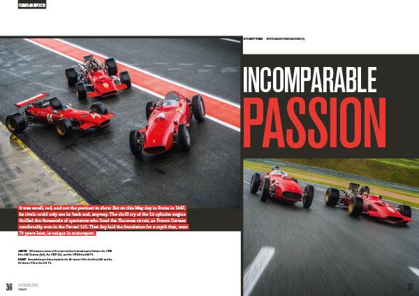AMS 15 EN Ferrari2