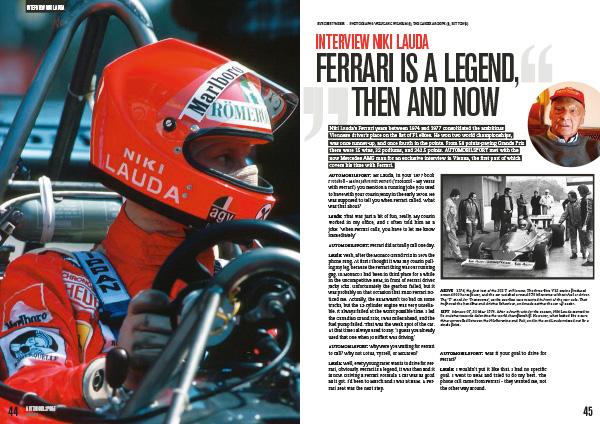 AMS 15 EN Ferrari3