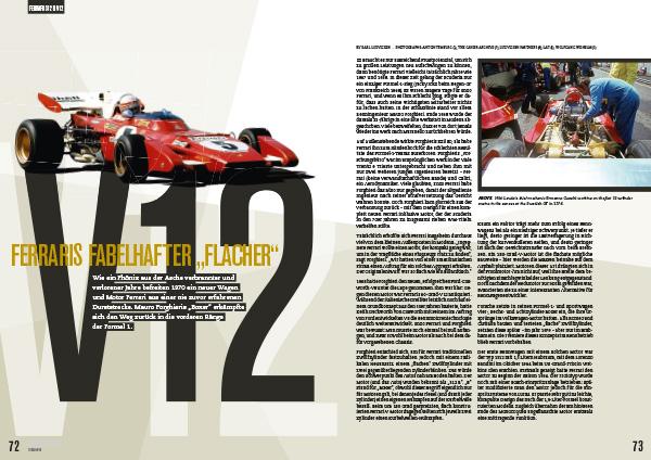 AMS 15 EN Ferrari5