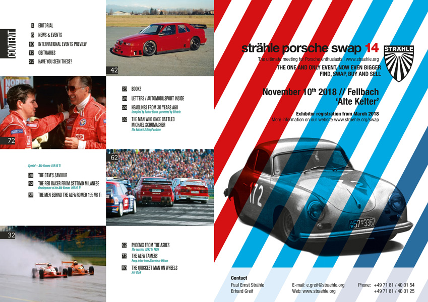 ams16 ENG RZ 06-03-18 GESAMT Seite 02