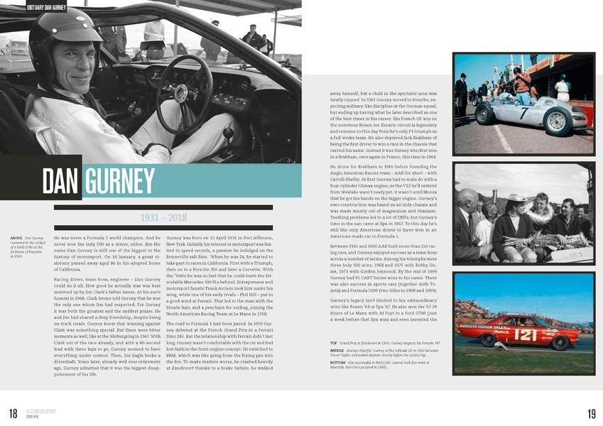 ams16 ENG RZ 06-03-18 GESAMT Seite 10