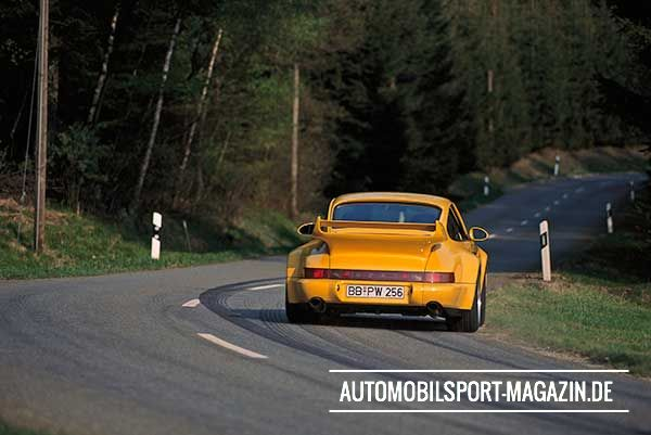 1992-1-Test-911-Carrera-RS-1993-04b.jpg