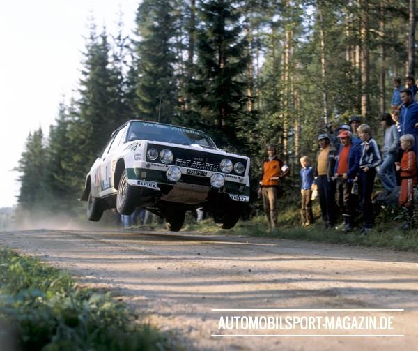 0-Einstieg-1979-790824SF-Alen-4