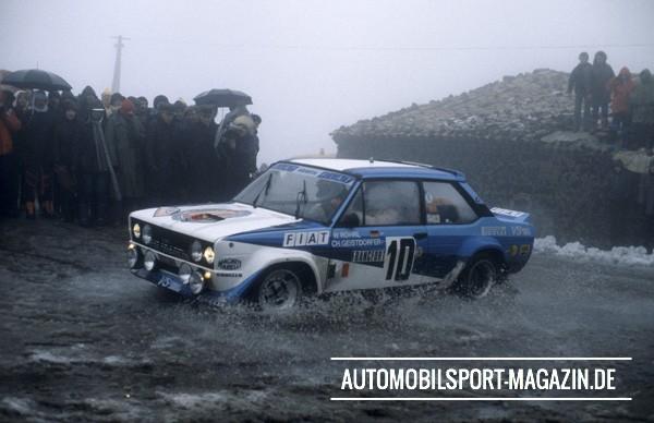 1980-800119MC-Rohrl-2-rk