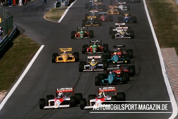 1988-Start 88 Portugal 01