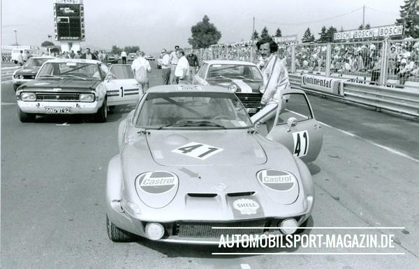 1971-Opel-Rennen-Scannen0140