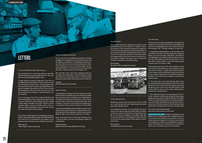 ams17 ENG RZ 05-06-18 lowResGesamt Seite 11