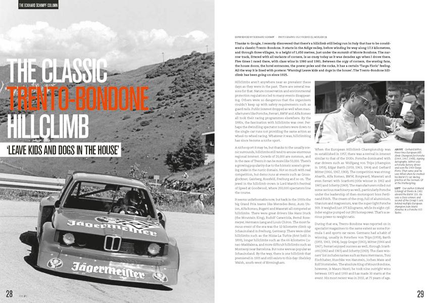 ams17 ENG RZ 05-06-18 lowResGesamt Seite 15