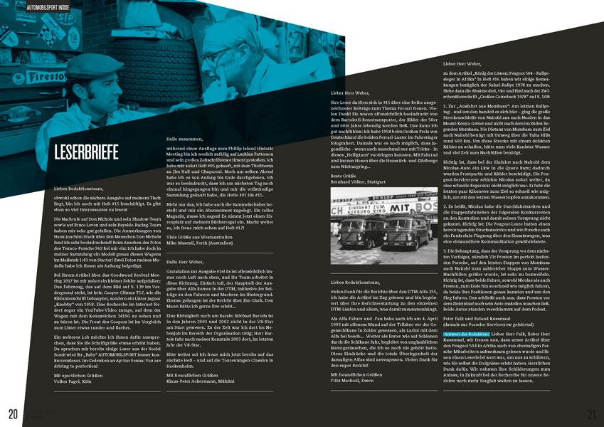 ams17 RZ 22-05-18 lowResGesamt Seite 11