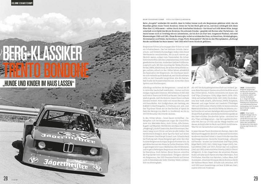 ams17 RZ 22-05-18 lowResGesamt Seite 15