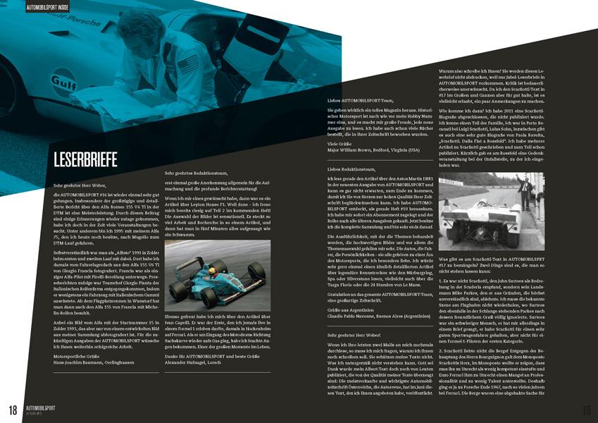 ams18 RZ 17-08-18 Gesamt Seite 10